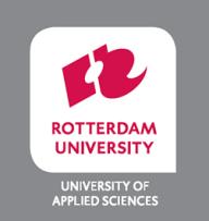 Rotterdam university logo (2)